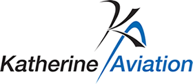 Katherine Aviation